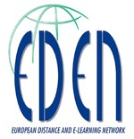 ESPRIA: UOC project presented at EDEN 2020 Annual Conference