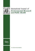 Male-On-Male Child and Adolescent Sexual Abuse in the Caribbean Region of Colombia: A Secondary Analysis of Medico-Legal Reports